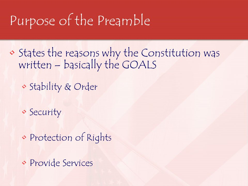 The Constitutional Convention Ppt Video Online Download
