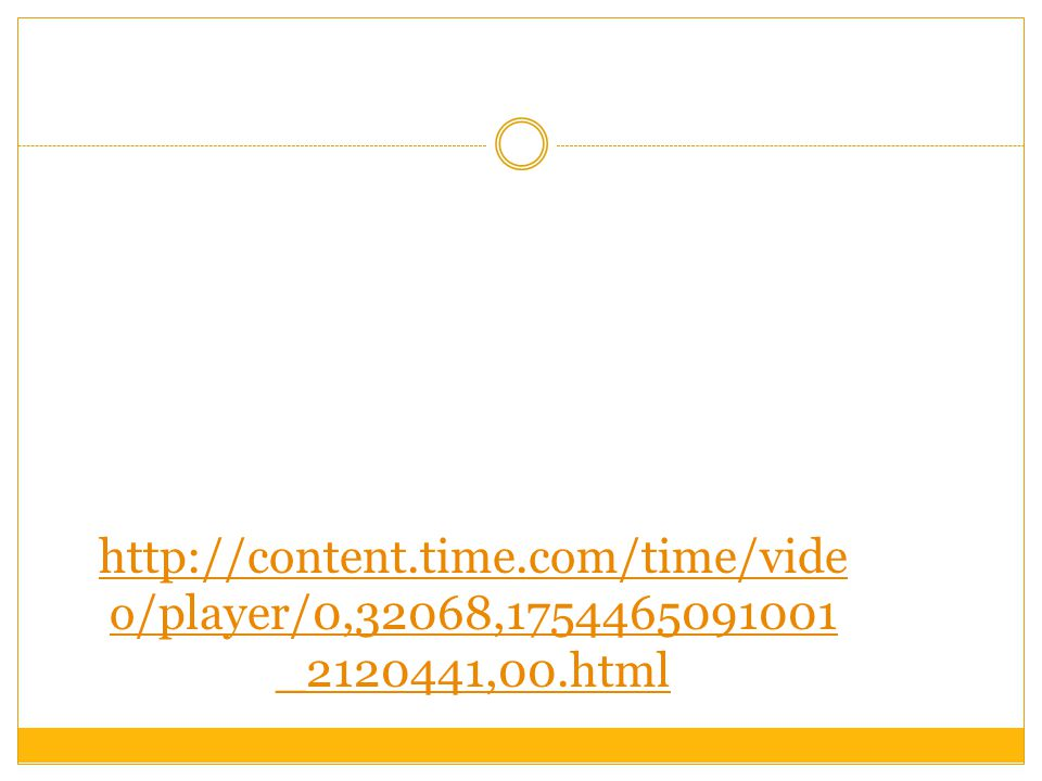 http://content.time.com/time/video/player/0,32068,1754465091001_2120441,00.html