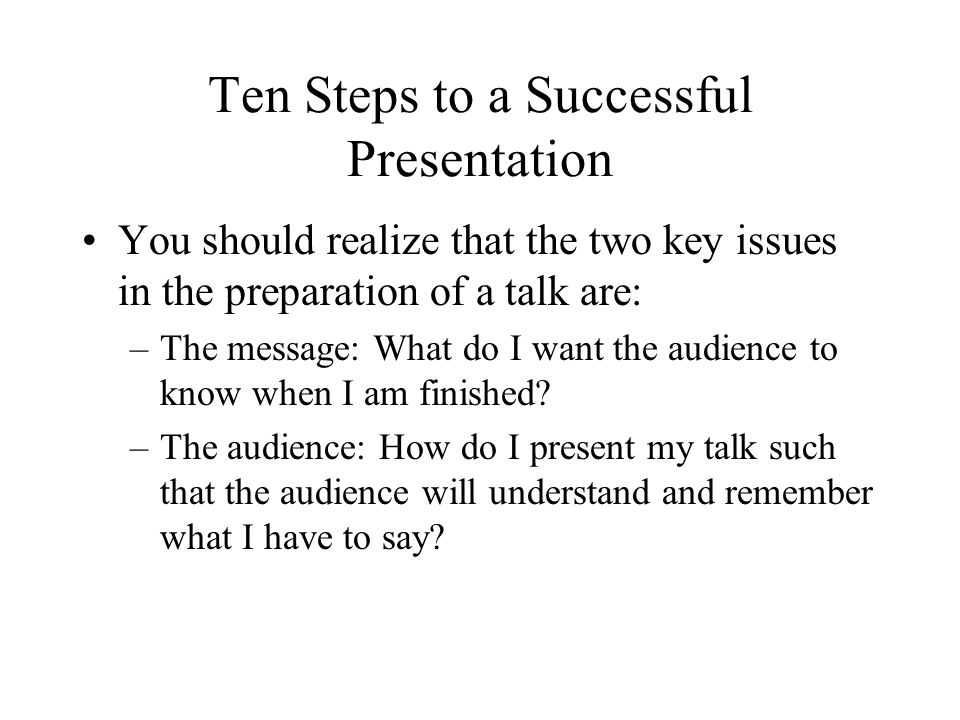 the key to successful presentations Six keys to success - authorstream presentation  presentations (ppt, key, pdf) logging in or signing up six keys to success vkaisthaaseem download.