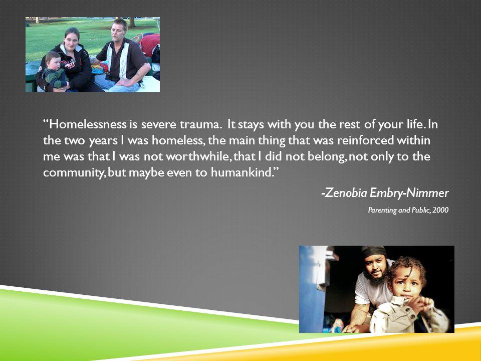 -Zenobia Embry-Nimmer