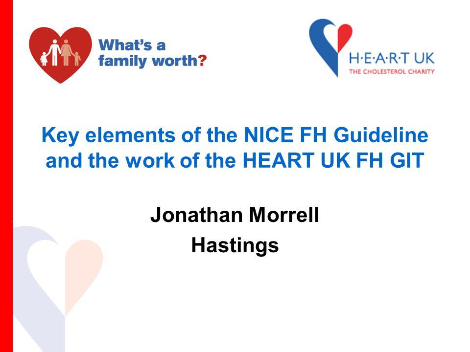 Jonathan Morrell Hastings