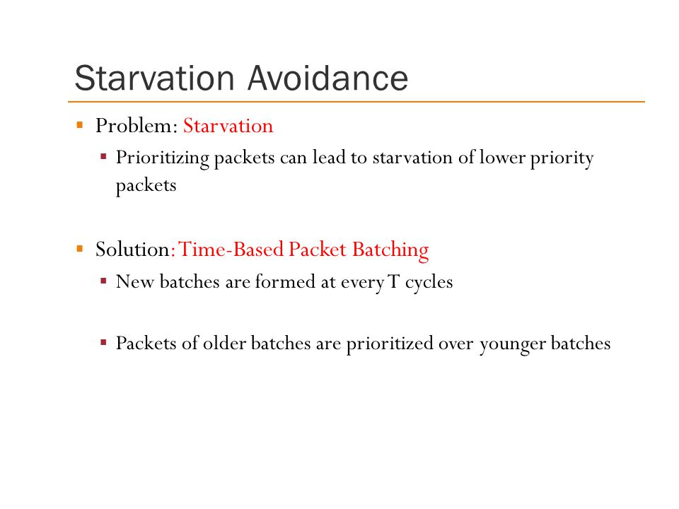 the solution to the problem of starvation It takes the power of many to end childhood hunger: donors who believe in the  cause, experts to diagnose the problem and innovate solutions, organizations to .