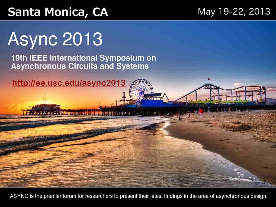 http://ee.usc.edu/async2013