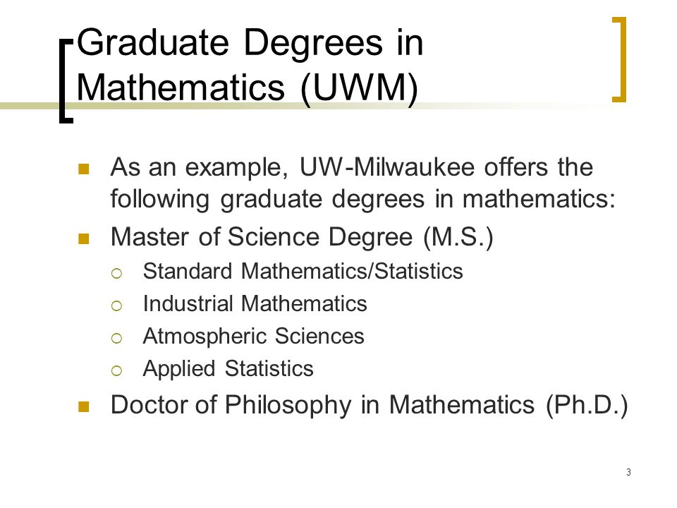 How To Become A Mathematics Professor  Ppt Video Online. Surgical Dental Implants Business Schools Usa. Auto Insurance Columbus Ohio Locksmith R I. Player Development Program Davie Self Storage. Online Diploma Programs For Adults. Delaware Auto Insurance Companies. Seattle Graphic Design School. Houston Production Companies. Degrees In Forensic Psychology
