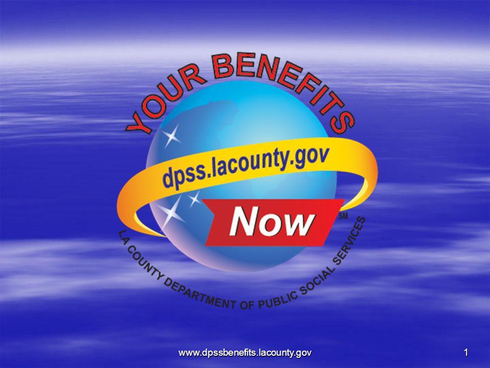 www.dpssbenefits.lacounty.gov