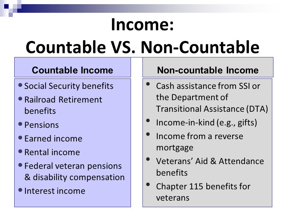 social security vs individual retirement When a long-term disability insurance company can take social security disability backpay  plans, individual retirement accounts,  individual policies vs group .