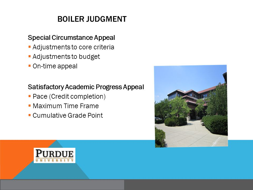 Boiler Judgment Special Circumstance Appeal
