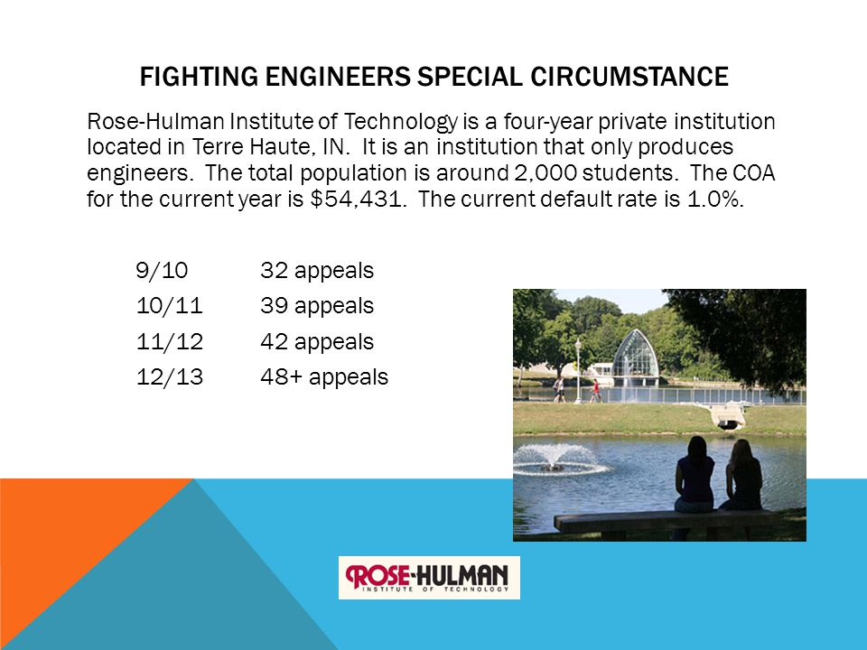 Fighting Engineers Special Circumstance