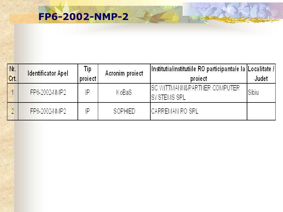 FP6-2002-NMP-2