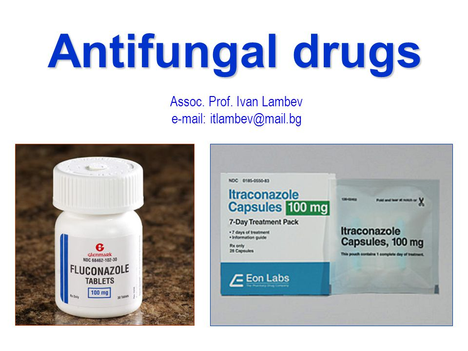 eberconazole an antifungal essay Karimunnisa shaikh, savitribai phule university of the controlled release and cutaneous drug deposition of eberconazole rat skin and antifungal.
