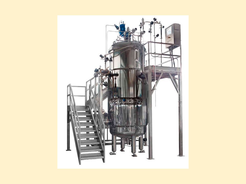 Control of fermenters – Bioengineering/chemical engineering careers – 24hr monitoring of fermenters needed.