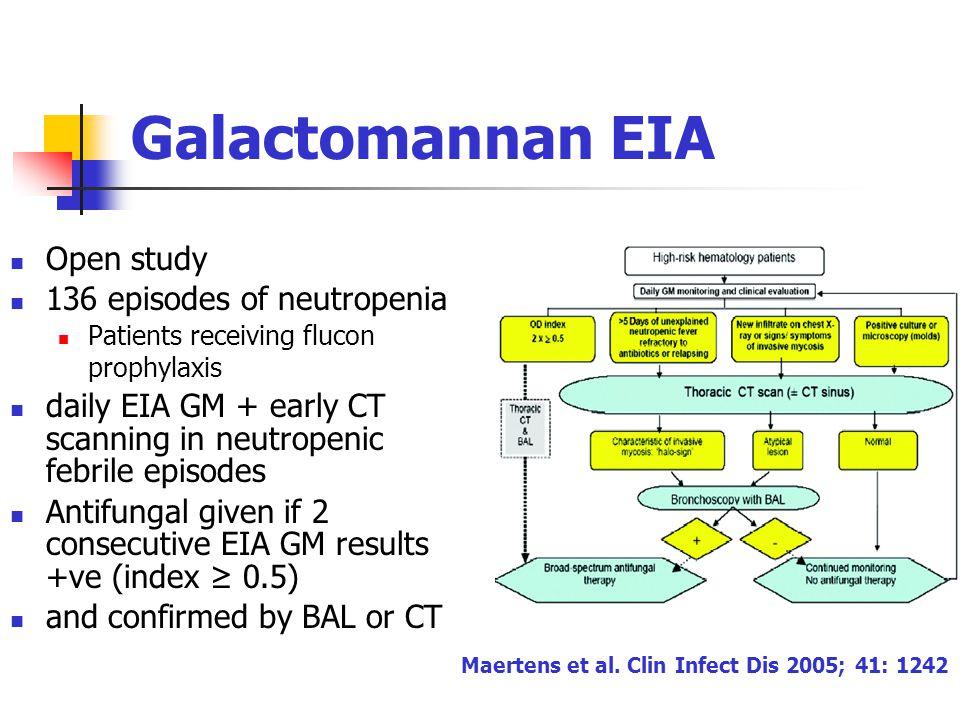 Maertens et al. Clin Infect Dis 2005; 41: 1242