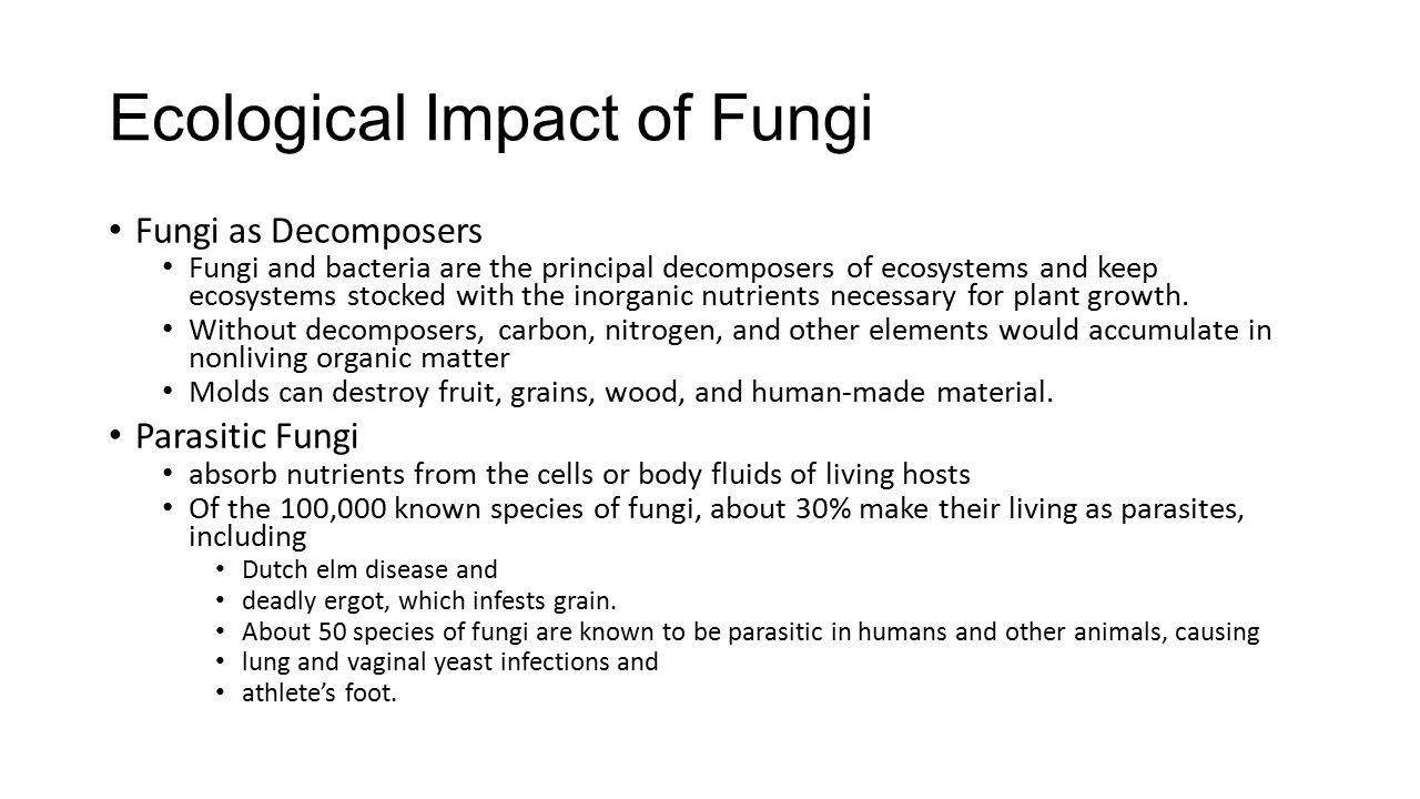 how do fungi affect the carbon Definition of carbon cycle in microorganisms  including a variety of bacteria and fungi,  the carbon available in the carbohydrate sugar molecules is cycled.