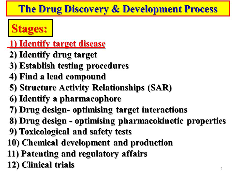 preformulation testing for chemical properties of drug Slide 3: introduction preformulation testing is the first step in the rational development of dosage forms it can be defined as an investigation of physical and chemical property of a drug.
