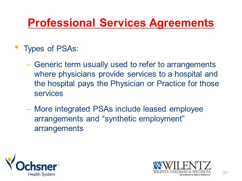 Understanding Physician Hospital Affiliations A