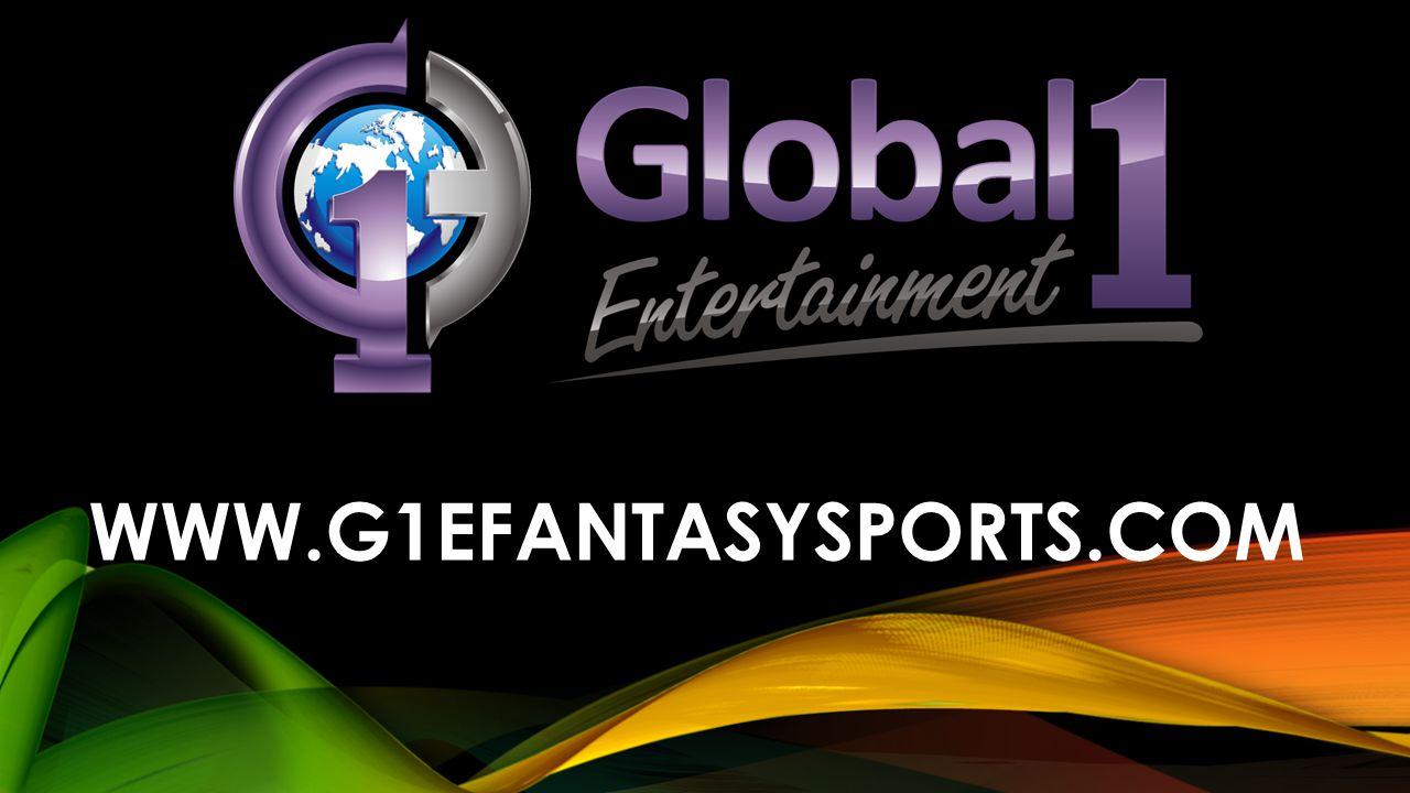 www.g1efantasysports.com