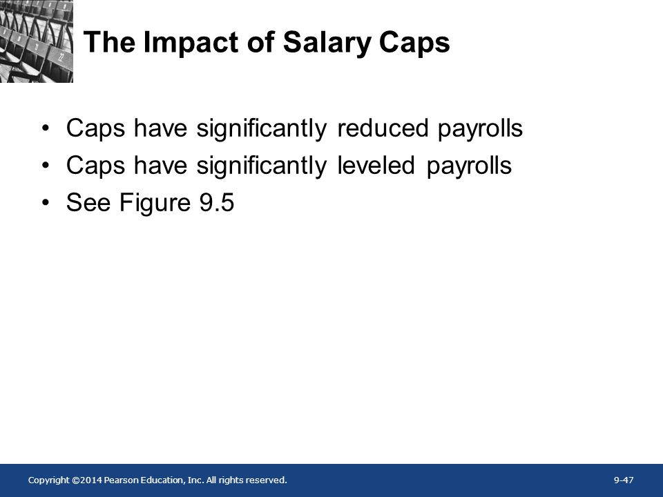 salary caps luxury taxes and revenus That relied on luxury tax revenue to fund the limited revenue sharing  a $16  million payout, based on this year's salary cap of $58 million,.