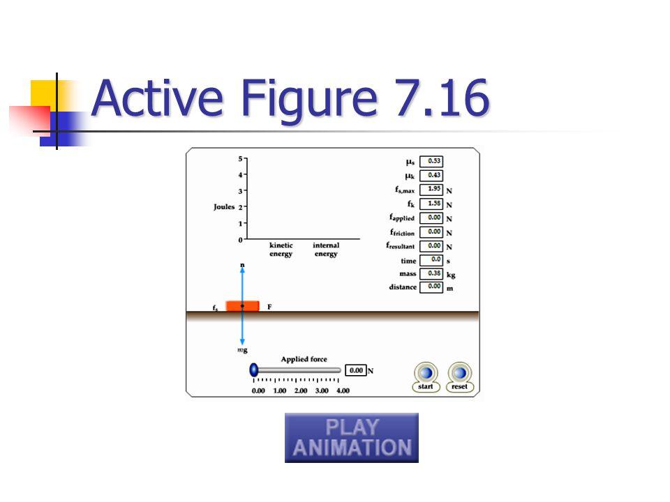Active Figure 7.16