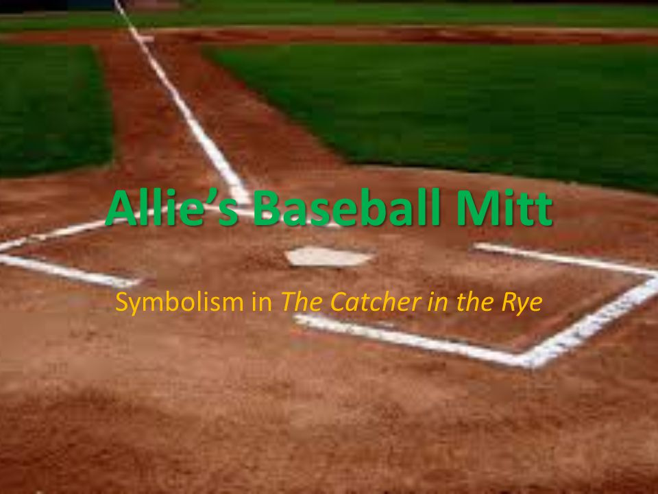 symbolism in the catcher in the Dream catchers are one of the most fascinating traditions of native americans  many symbols started around the hoop, and one of these symbols is the dream catcher.
