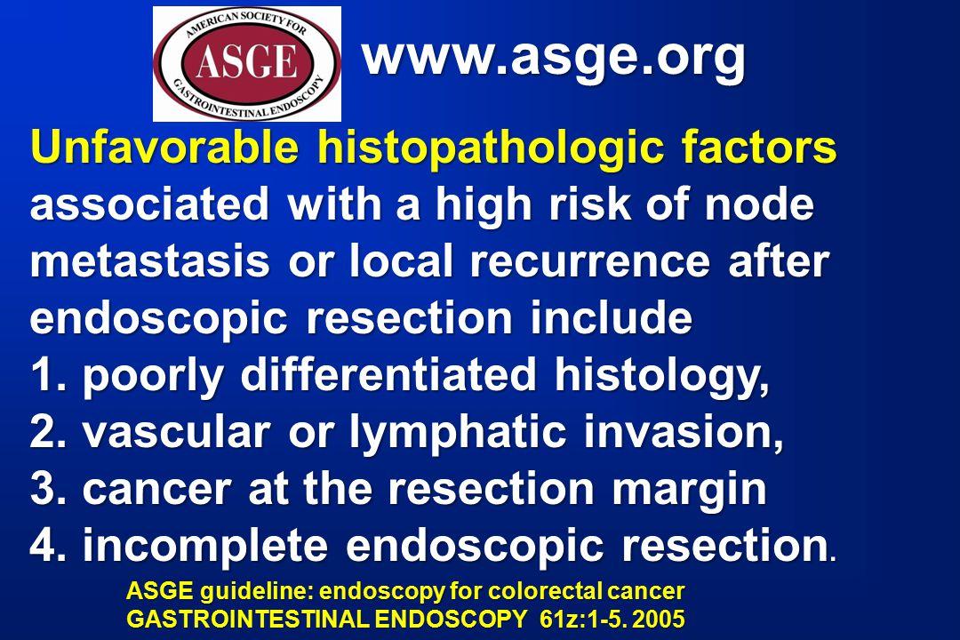 www.asge.org