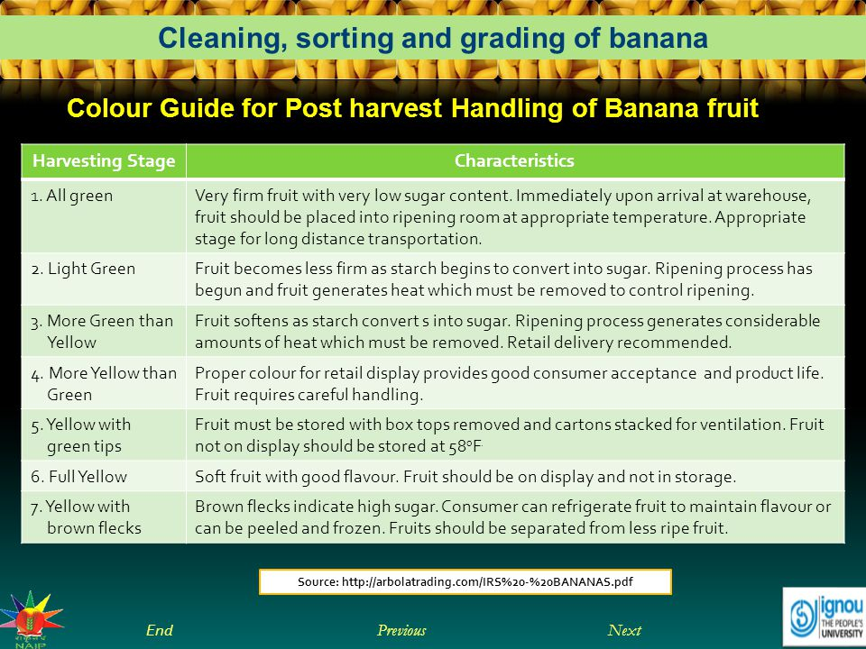 Source: http://arbolatrading.com/IRS%20-%20BANANAS.pdf
