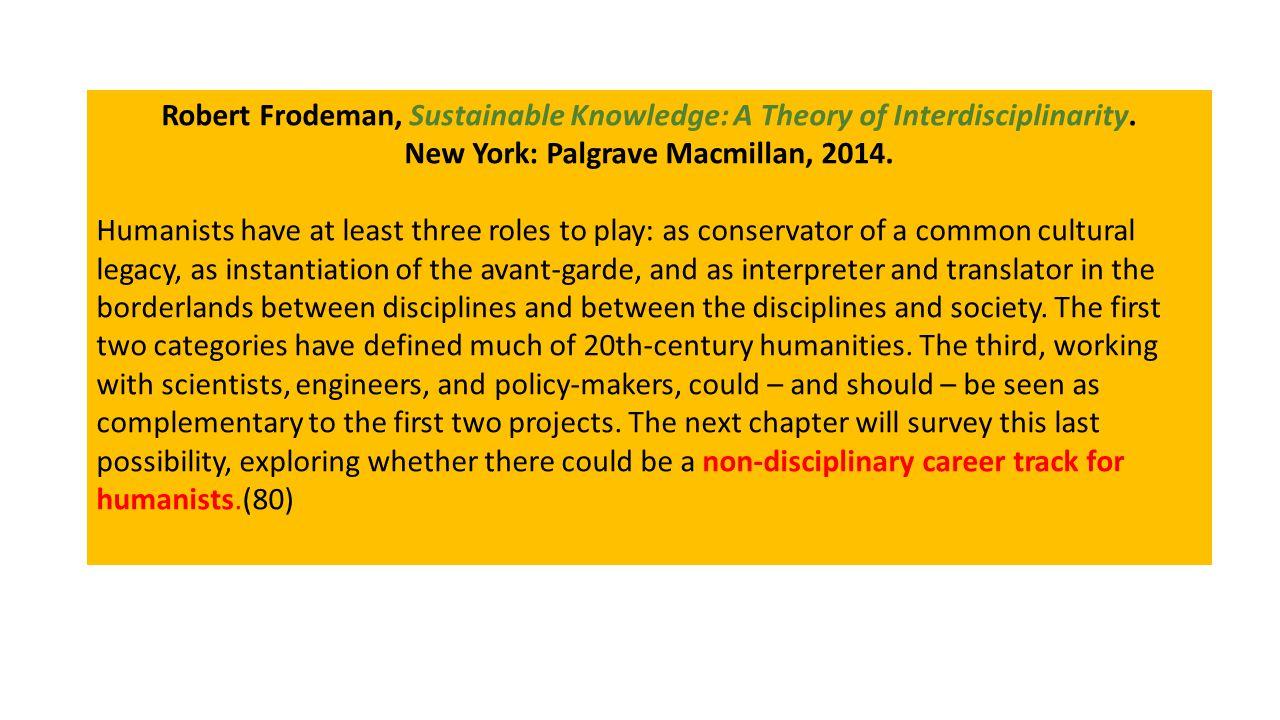 New York: Palgrave Macmillan, 2014.