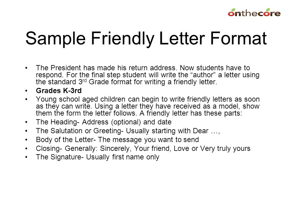 A close reading strategy ppt video online download sample friendly letter format spiritdancerdesigns Image collections