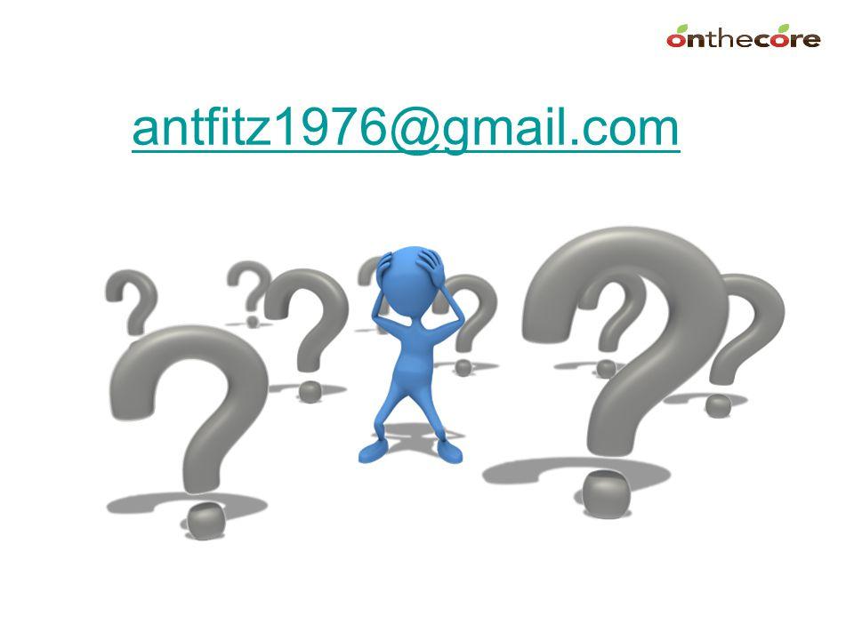 antfitz1976@gmail.com