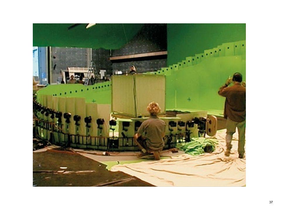 The Matrix (1999). Andy Wachowski and Larry Wachowski, directors