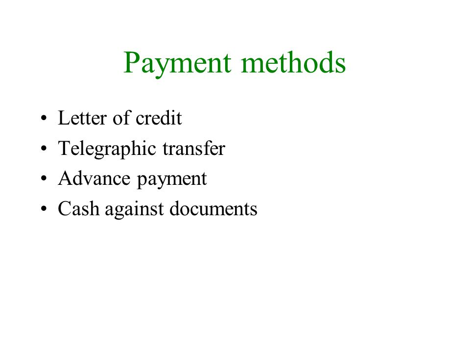 Private cash loans in johannesburg image 6