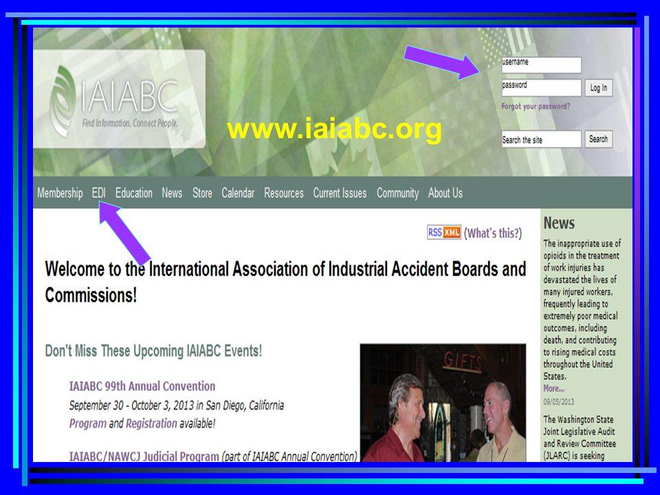 www.iaiabc.org