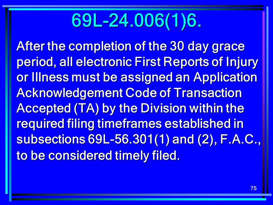 69L-24.006(1)6.