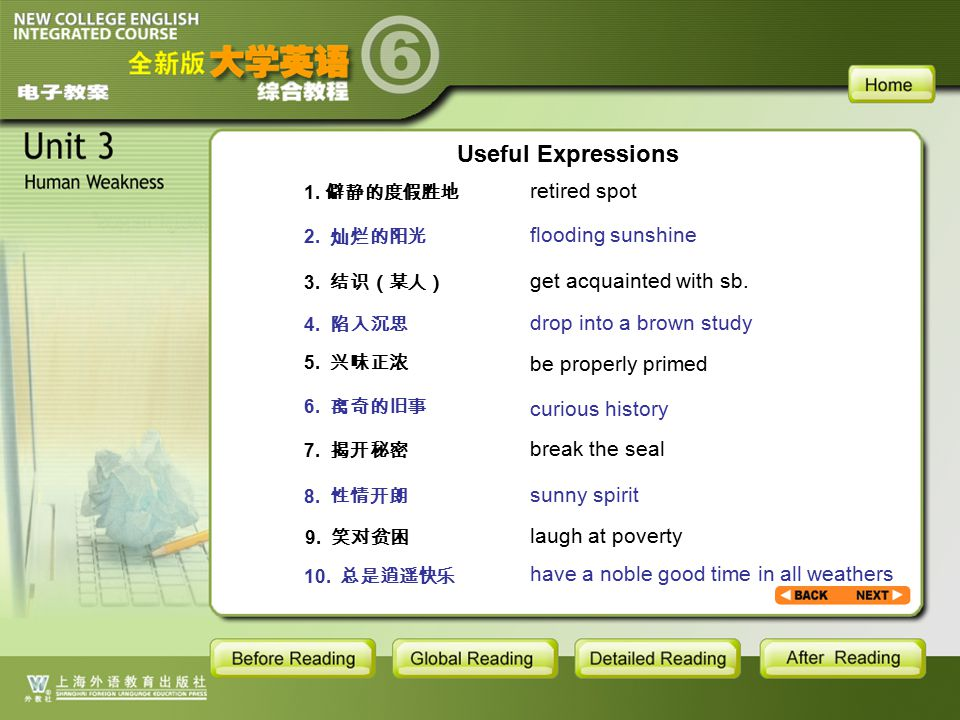 AR-Useful Expressions1.1