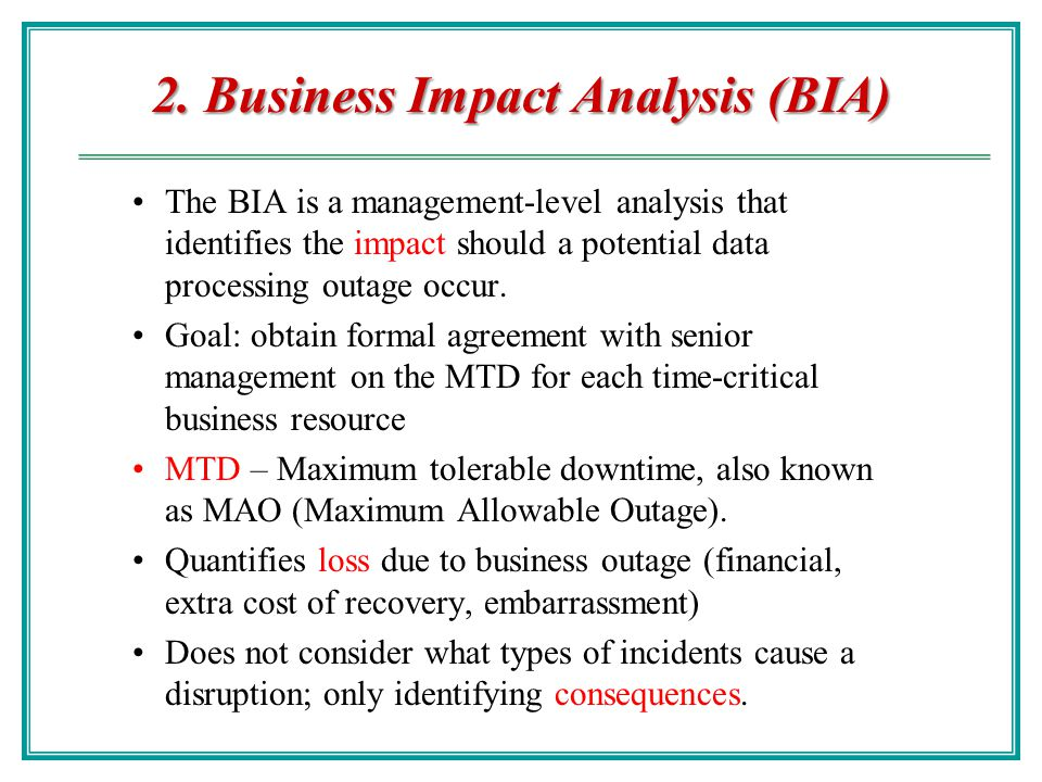 Business impact analysis report template choice image business cost impact analysis template business continuity business impact business impact analysis plan template gallery business cards cheaphphosting Gallery