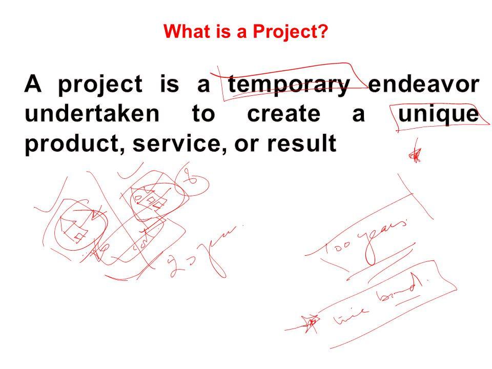 project management clifford gray erik larson pdf
