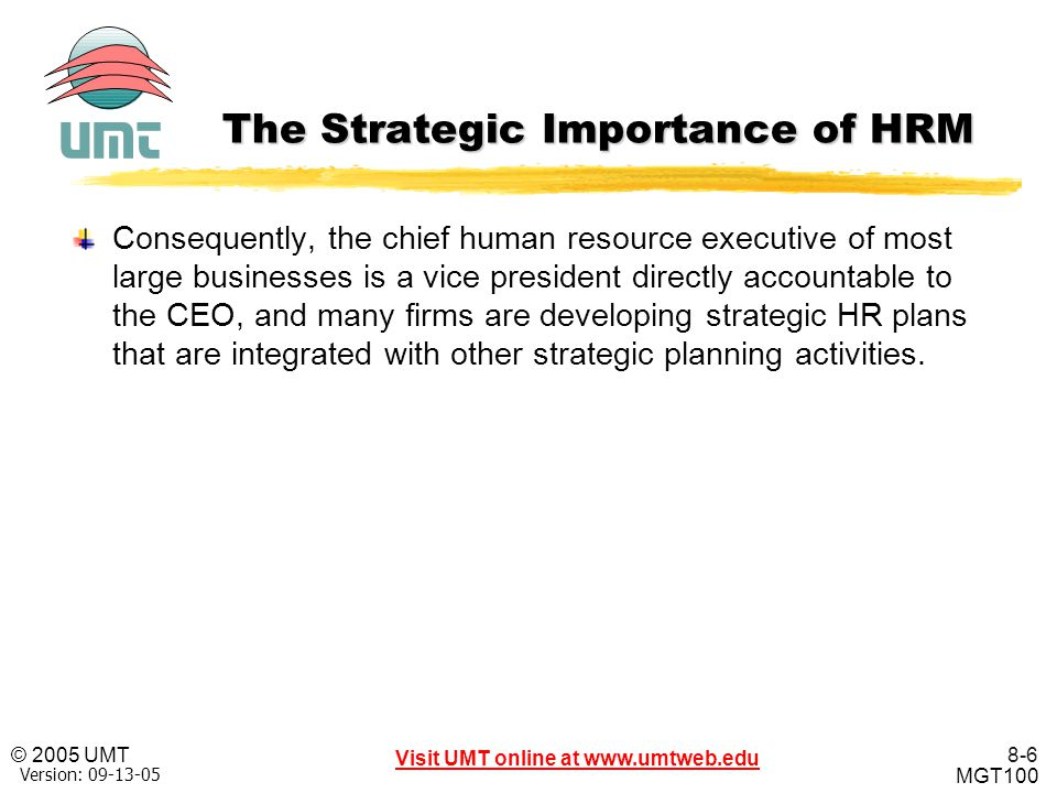 Employee Selection the Role of Hrm Finding the Right Candidate