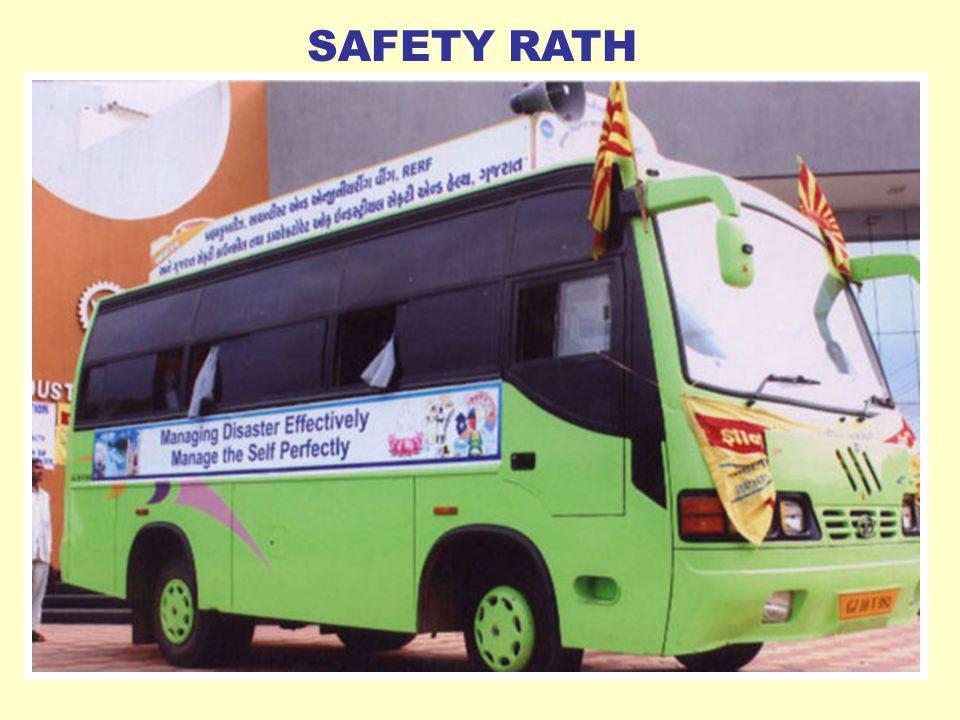 SAFETY RATH