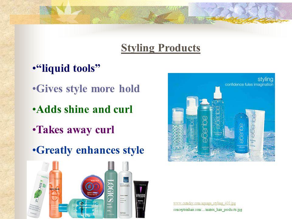 Greatly enhances style