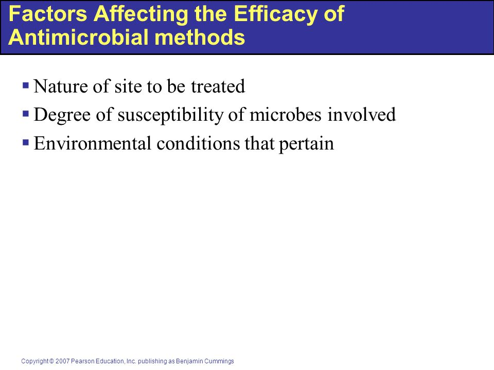 factors affecting microbial growth pdf