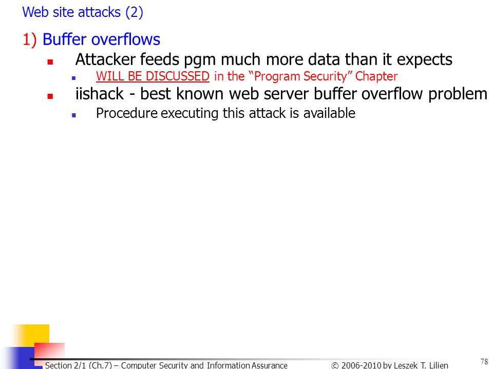 Attacker feeds pgm much more data than it expects