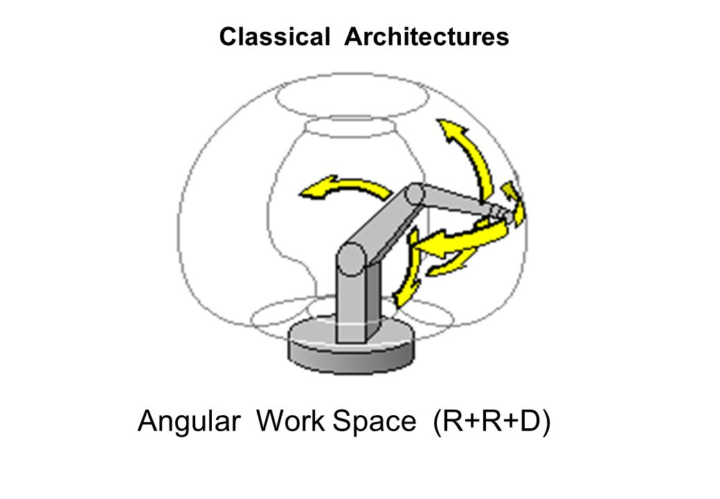 Angular Work Space (R+R+D)