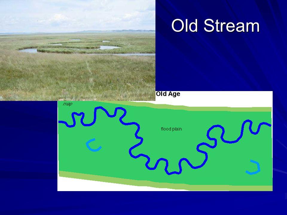 Old Stream