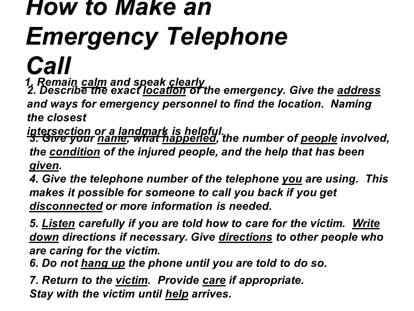how to call someone and mask your phone number
