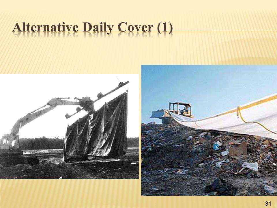 Alternative Daily Cover (1)