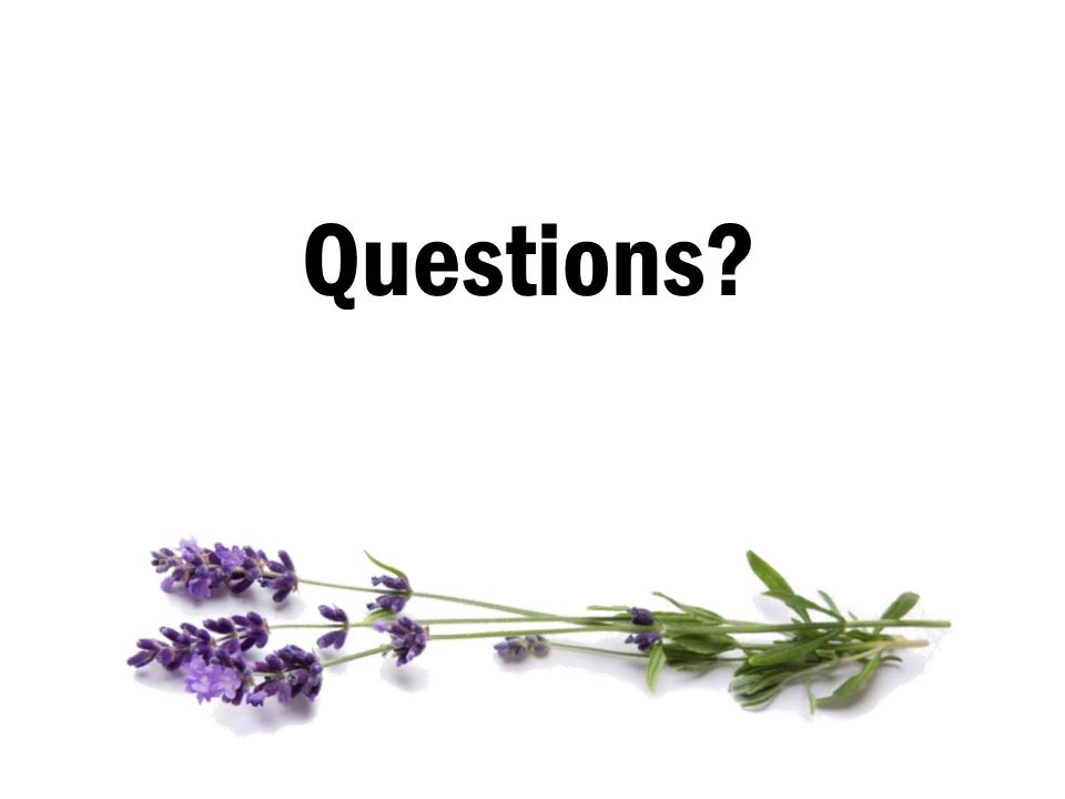 Questions 52
