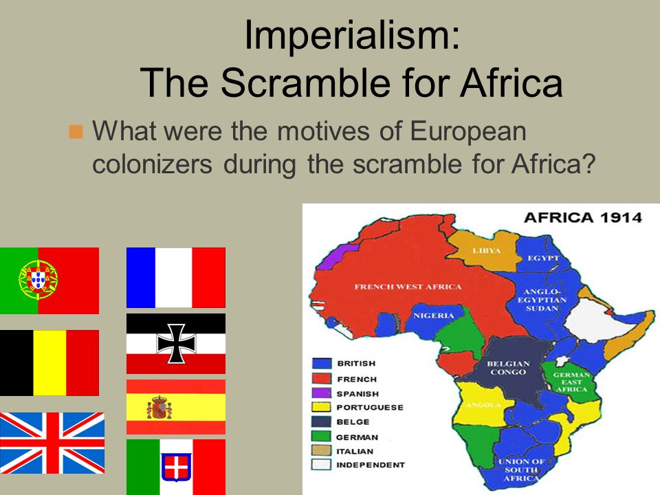 Map Of Africa During Imperialism.Map Of Imperialism In Africa Jackenjuul