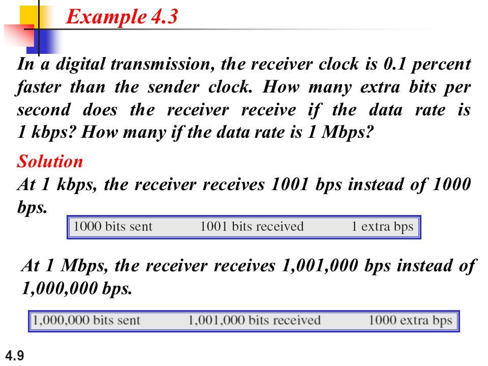 Example 4.3