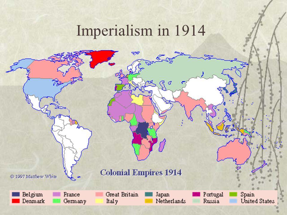 Us Territorial Influence Map Worksheet - Us territorial influence 1914 map labeled