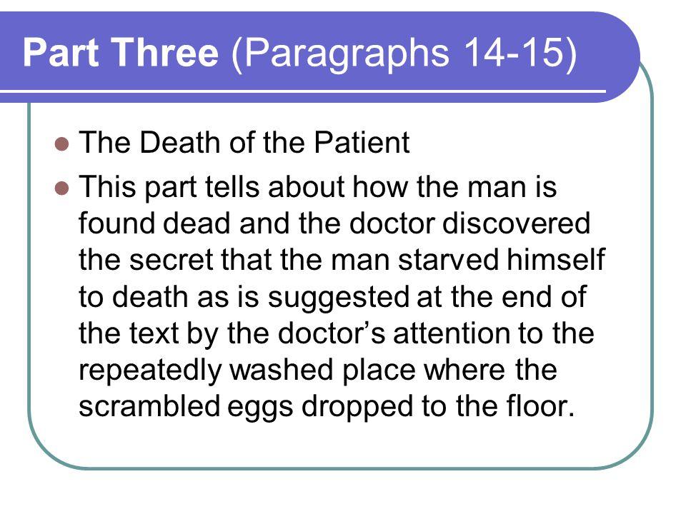 Part Three (Paragraphs 14-15)