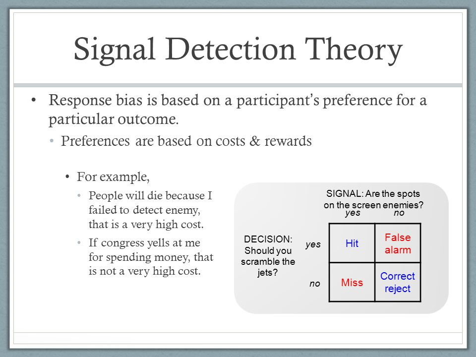 signalling and screening theory Screening: ex-ante informed agent – signaling: ex-ante informed principal –  moral hazard: interim private information • in addition, we explore extensions to .